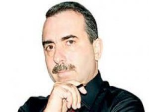 """""""Dönünüz artık memlekete Sayın Gülen… Bitsin bu hasret!.."""""""
