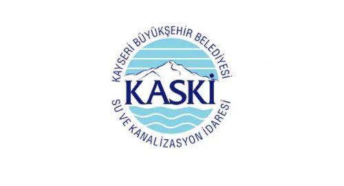 KASKİ'DEN İHALE
