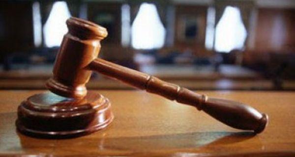 Özel Yetkili Mahkemeler kaldırılıyor! Hangi davalar etkilenecek?