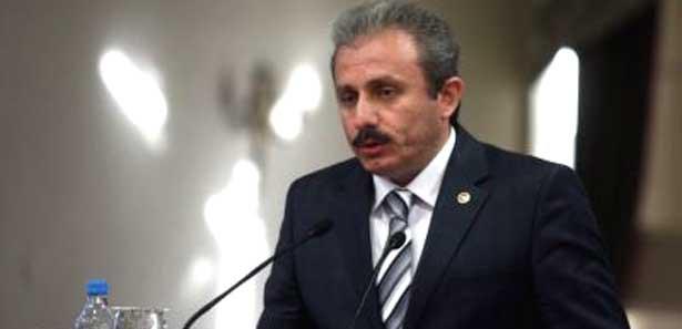 ''Mayıs'a Kadar Hükümeti Düşürürüz'' - VİDEO