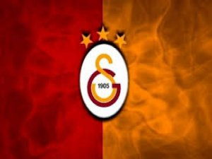 Galatasaray'dan iki yeni bomba transfer