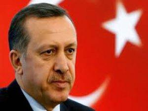 Erdoğan'dan flaş 'faiz' açıklaması