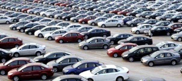 Motorlu Taşıtlar Vergisi'ni öderken dolandırılmayın