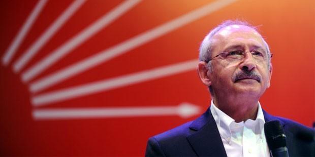 İbrahim Uslu: CHP Ankarada Hayatının Hatasını Yaptı