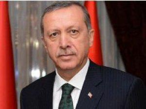 Başbakan Erdoğan: Cumhurbaşkanı ve Meclis Başkanı da dinlendi!
