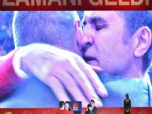 Mustafa Sarıgül Şişli Belediyesi'ni Perişan Etmiş