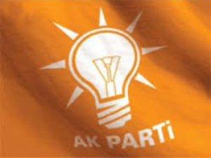 Ak Parti'de beklenen isitfa