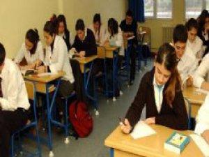 Liseli öğrenciler müjde