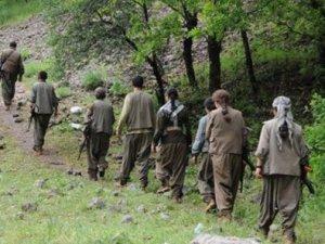 PKK'nın ölüm listesindeki 30 kişi