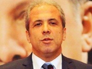 Başbakan Erdoğan'ın kellesini isityorlar