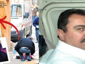 Yazıcıoğlu'nun öldüğü helikopter kazasıyla ilgili çok çarpıcı bir iddia