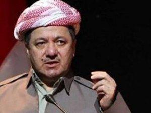 Öcalan-Barzani arası 'başkanlık' pazarlığı