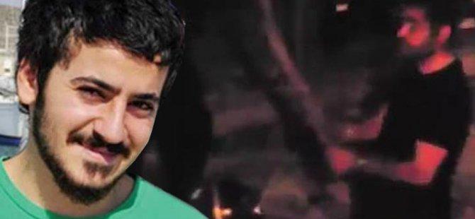 Flaş İddia Kayseri Valiliğinden Ali İsmail Korkmaz Açıklması: