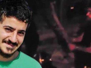 Ali İsmail Korkmaz davasında sıcak gelişme
