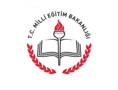 İŞTE SBS KARARI