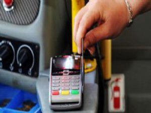 Kredi kartları kuyumcuları vurdu