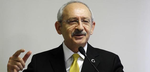 Kılıçdaroğlu 80 yerel televizyonda canlı yayına katıldı
