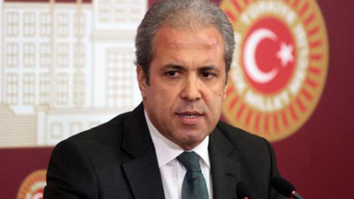 Şamil Tayyar Operasyonun Arka Planını Anlattı - VİDEO