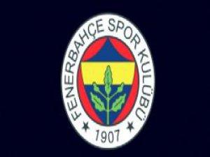 PFDK, Fenerbahçe'nin Cezasını Kaldırdı