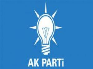 AK Parti'den istifa eden 288 kişi CHP'ye geçti!