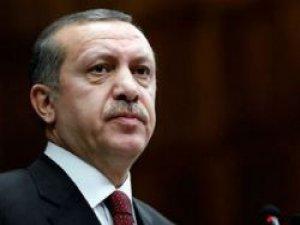 Erdoğan İHH Başkanı İle Görüştü