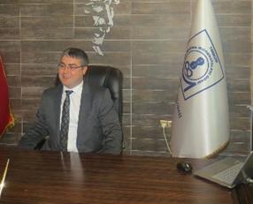 MMO Kayseri Şube Başkanı Ersin Fener'den Enerji Verimliliği Kanunu Açıklaması