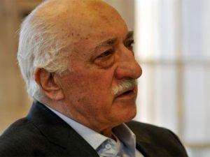 Fethullah Gülen'in son sohbeti