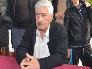 Kılıçdaroğlu: Sizi abime söyleyeceğim