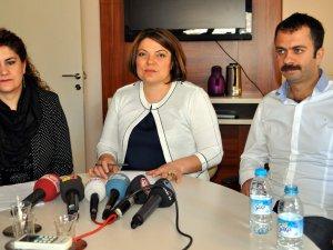 MİMARLAR ODASI'NDAN 'KENTSEL PROJELER' DEĞERLENDİRMESİ