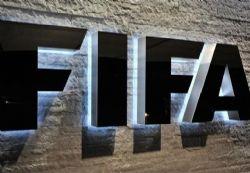 FIFA Dünya sıralaması açıklandı!