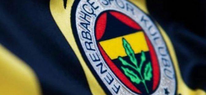 Fenerbahçe'ye Ceza Yağdı