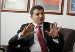 Prof. Dr. Ünsal Ban: Borç arttı, borsa eridi!