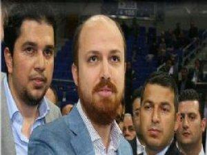 Bilal Erdoğan'dan resmi açıklama geldi!