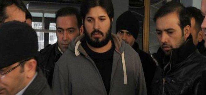 Chp Genel Başkan Yardımcısı Rıza Zarrab hakkında şok bir iddia ortaya attı