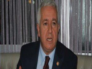 MHP: PKK Adayımızın Ailesini Tehdit Etti