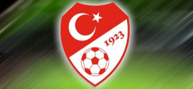 PFDK Ceza Yağdırdı Kayserispor'un sahası bir maç kapatıldı