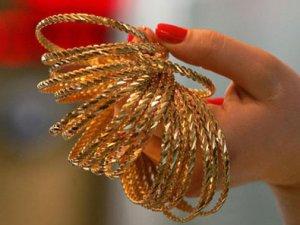 Çeyrek altın, döviz, borsa ne kadar? Lobici sıcak paraya bakar!