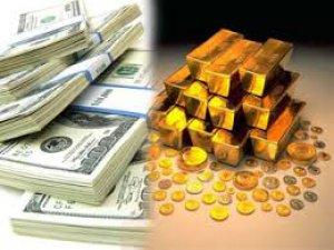 Dolar ve Euro kaç TL?
