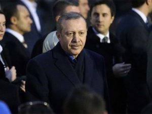 Cemaat'ten Başbakan Erdoğan'a cevap