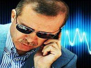 ABD'den ses kaydı ile ilgili AK Parti'ye jet rapor