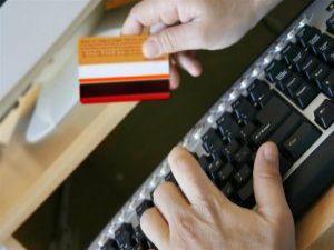 İnternetten Alışveriş Yapanlar Dikkat Bu Haber Çok Önemli!