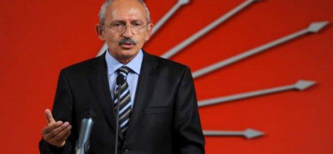 Bu da Kemal Kılıçdaroğlu'nun Montajı-video