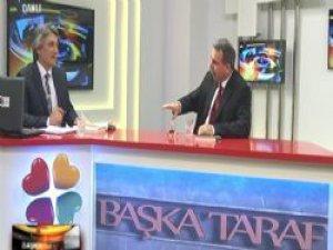 Serdar Arseven: Başbakan bu konuda hata yaptı!