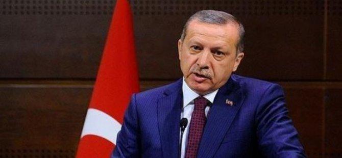 Paralel yapı Başbakan Erdoğan'ı CELL Haritaları ile dinlemiş!