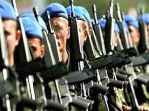'Bedelli askerlik'te yeni umut