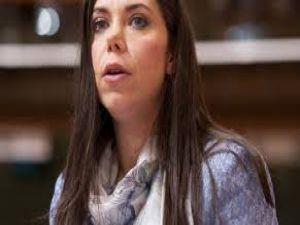 AK Parti Milletvekili,Bakır MÜSİAD Kayseri Şubesi Geleneksel İftar Yemeğine Katıldı