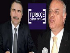 Bu yıl Türkçe Olimpiyatları düzenlenecek mi?