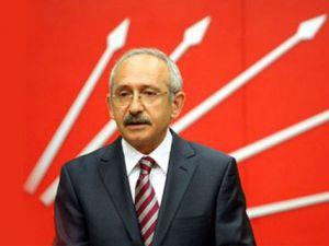 Kılıçdaroğlu'ndan başörtü itirafı