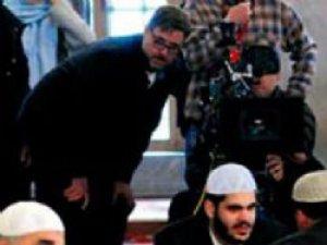 Rusell Crowe Müslüman mı oldu? Herkes şokta