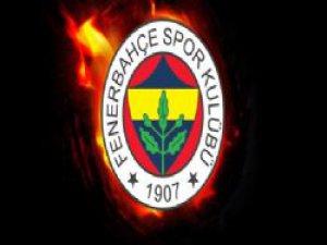 Fenerbahçe alarma geçtİ